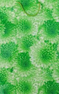 Papirne-kese-za-zlatare-zelene